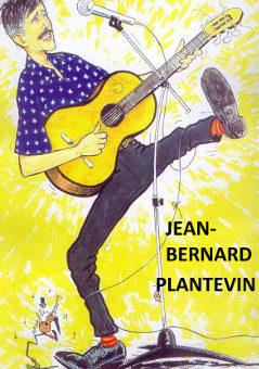 Concert J. B. Plantevin